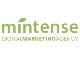 Mintense Digital Marketing Agency